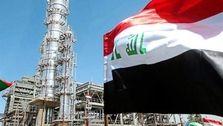 عراق ۳۰۰ هزار بشکه در روز بیشتر از سهمیه خود نفت صادر میکند