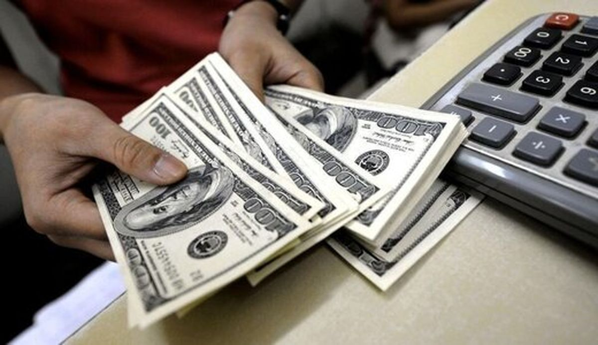 شوک خبر آغاز مذاکرات برجامی بر بازار دلار/ ریزش قیمت دلار به بهانه برجام