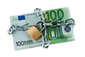 مسدود شدن حسابهای بانکی فاقد شماره ملی