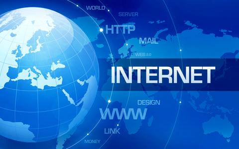 دسترسی ۶۷ میلیون ایرانی به اینترنت
