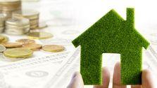 اثر منفی رشد قیمت مسکن