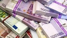 درآمد اروپاییها چه قدر است؟