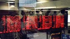 ETFها ضربهگیر حبابهای بازار سرمایه