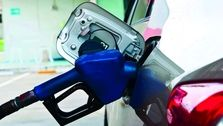 پیشبینی افزایش 15 تا 20 درصدی مصرف بنزین در صورت لغو منع تردد ایام نوروز