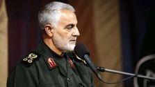 پیام تسلیت وزیر نفت در پی شهادت سردار سپهبد حاج قاسم سلیمانی