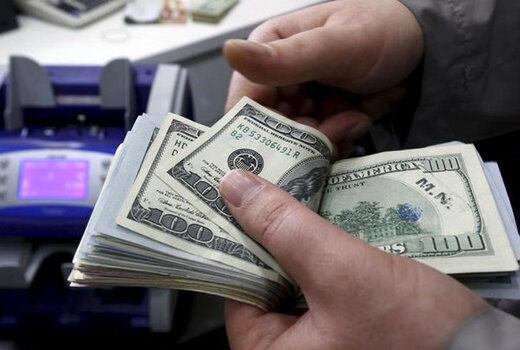 تاثیر حذف دلار ۴۲۰۰ تومانی از بودجه بر بورس