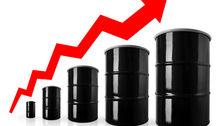 قیمت جهانی نفت امروز ۹۹/۰۲/۳۱|برنت ۳۴ دلار و ۵۴ سنت شد
