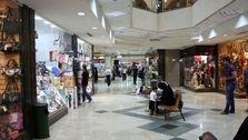 فلسفه تشکیل مناطق آزاد ایجاد اشتغال بود نه مرکز خرید!