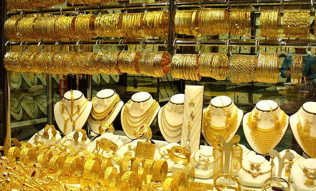 لزوم توجه بیشتر به صنعت طلا و جواهر در زمانه رکود کرونا