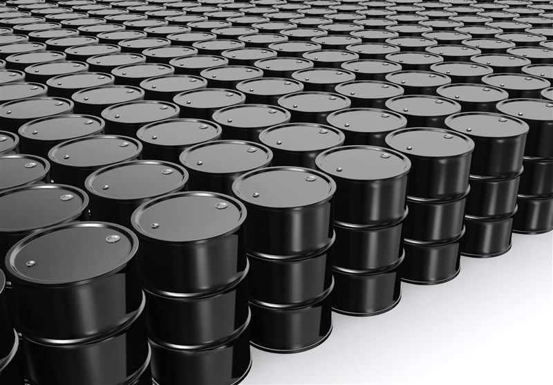 قیمت جهانی نفت امروز ۹۸/۱۱/۱۵
