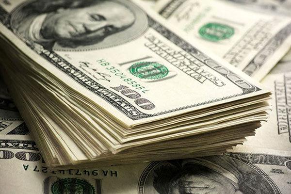 ارز امروز چند؟