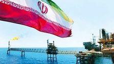 بازار آسیا، مقصد صادرات نفتی ایران