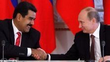 میانجیگیری ونزوئلا میان اوپک و روسیه