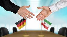 سهم 50 درصدی آلمانیها در بازار سرمایه خارجی ایران
