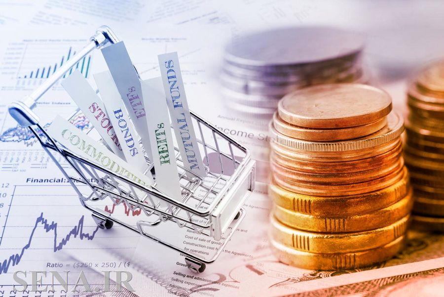 پرداخت ۲۵۰۰۰ میلیارد تومان تسهیلات در فروردین 97