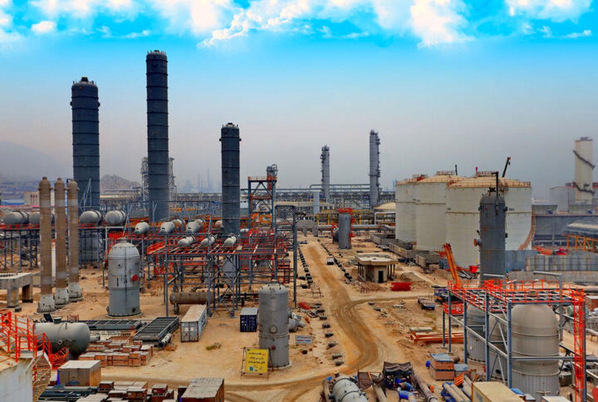نماینده مجلس: تهاتر نفتی جذابیت برای سرمایهگذاری بخش خصوصی را افزایش میدهد