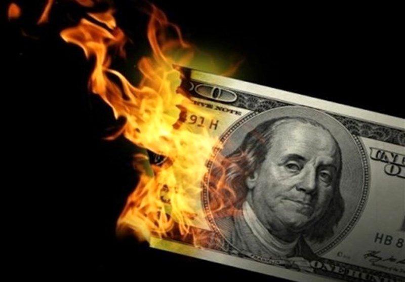 بهبود سریع اقتصاد چین سلطه دلار آمریکا را به خطر انداخته است