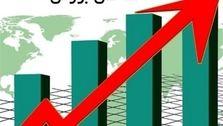 صعود شاخص بورس به ارتفاع ۸۷۰ هزار واحد