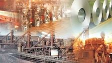سالی موفق برای معدن ایران با چند حادثه