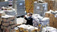کشف ۷۵۵۰ میلیارد ریال کالای قاچاق در بوشهر در سال گذشته