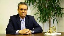 انعقاد تفاهمنامه همکاری میان بانک ملت و هلدینگ پتروشیمی خلیج فارس