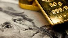 کدام بانکهای مرکزی طلا را جایگزین دلار کردند؟