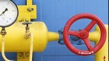جنگ آمریکا با روسیه برای به دست آوردن بازار انرژی چین