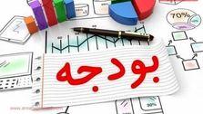 درآمدهای مالیاتی در بودجه با تاخیر محقق میشوند