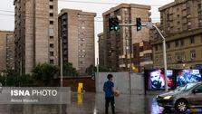 با ۸۰۰ میلیون میتوان خانه ۸۰ متری در تهران خرید