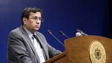 جزئیات اجرای بسته جدید ارزی از زبان رئیس کل بانک مرکزی