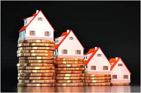حداکثر قیمت خانه در تهران متری ۱۵۸ میلیون تومان