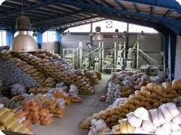 بهانه گیری جدید صادرکنندگان برنج هندی به ایران