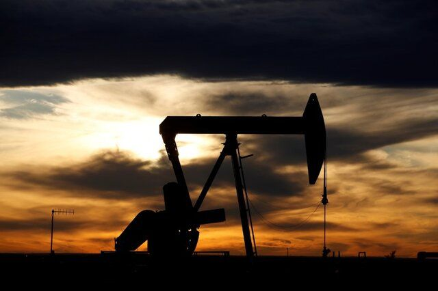 مقاومت تولیدکنندگان کانادایی در برابر وسوسه قیمت بالاتر نفت