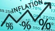گزارش مرکز آمار از تغییرات نرخ تورم به تفکیک استانها