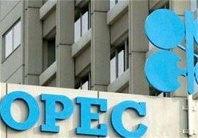 تولید نفت اوپک ۶ میلیون بشکه در روز کاهش یافت