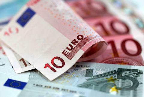 تسعیر نرخ ارز چیست؟
