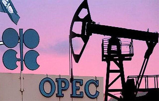 توصیه کمیته فنی اوپک برای کاهش تولید ۶۰۰ هزار بشکه