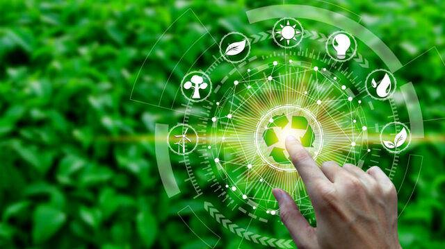 عجیبترین منابع تولید انرژی تجدیدپذیر