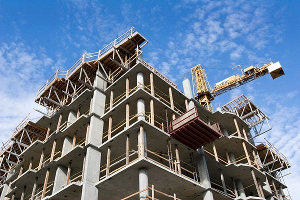 آغاز برنامه مسکن سازی/ بازار مسکن اثر می گیرد؟