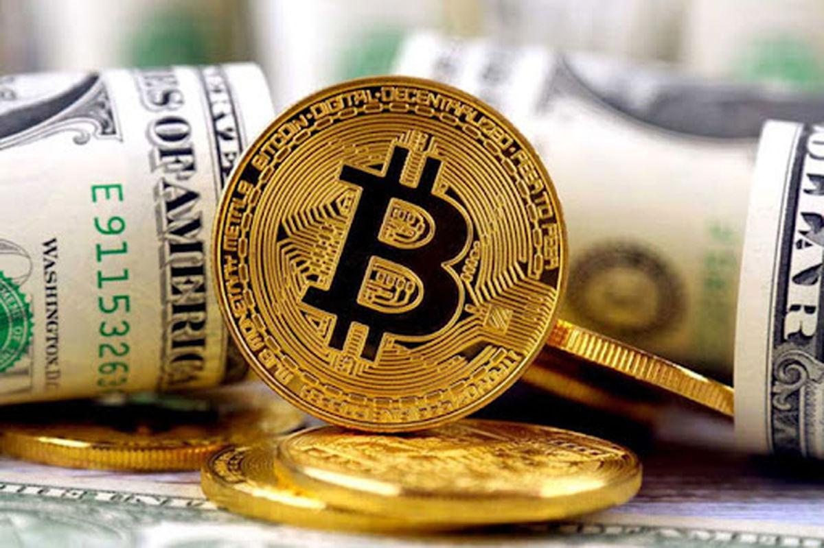ورود کشور های عربی به بازار رمز ارز های دیجیتال