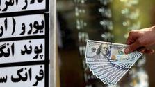 احتمال کاهش قیمتهای بیشتر در بازار ارز