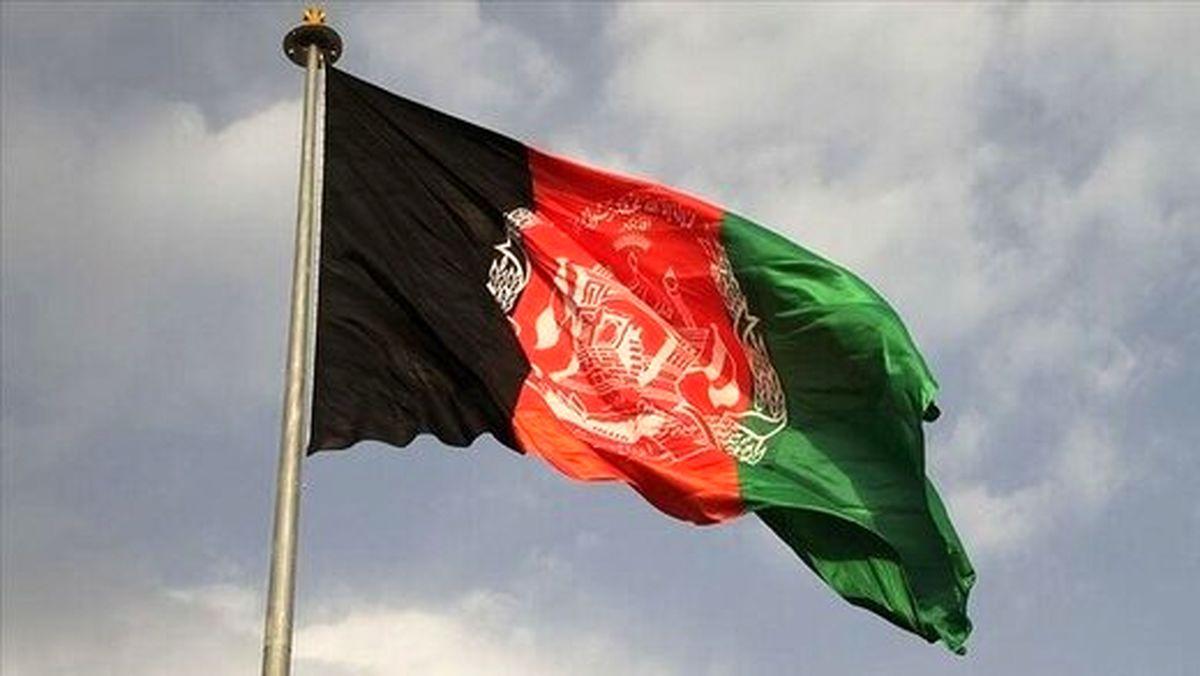 جزییات پیشنهاد تاسیس صندوق منطقهای بازسازی افغانستان