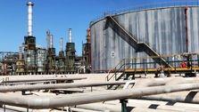 سایه جنگ از سر نفت لیبی کنار رفتنی نیست