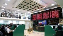 دورنمای بازار سرمایه پس از راهاندازی فروش تعهدی