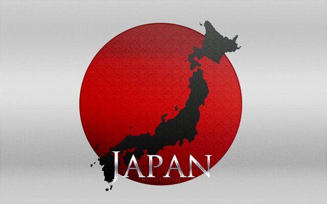نرخ تورم ژاپن ۰.۱ درصد شد