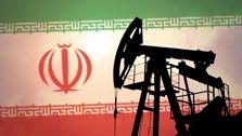 تحلیل بازیگران بازار جهانی از چشم انداز بازگشت نفت ایران