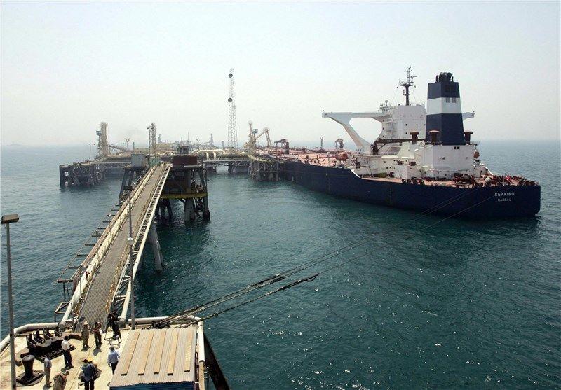 واردات نفت چین به آهستگی به سطح قبل از بحران کرونا باز میگردد