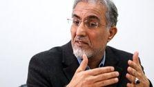 حسین راغفر، اقتصاددان: اگر یک تغییر اساسی در اقتصاد ایران رخ ندهد، قطعا در آینده نزدیک با شرایط بدتری مواجه خواهیم شد