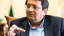 راهکارهای همتی برای کماثر کردن لغو معافیت تحریمهای نفتی ایران از سوی امریکا