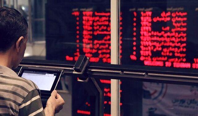 الاکلنگ صعود ارز و نزول بورس این بار به نفع بازار سهام است
